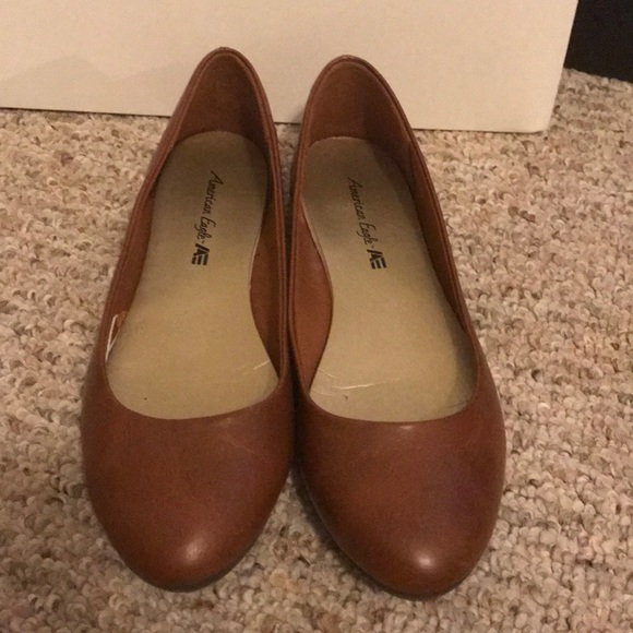 3ebb6cfad6fd45 American Eagle By Payless Shoes